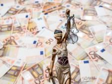 Begeleidster Amarant die tienduizenden euro's verduisterde van patiënt krijgt taakstraf