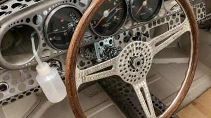 Hoe je een auto sneller maakt zonder de motor op te voeren