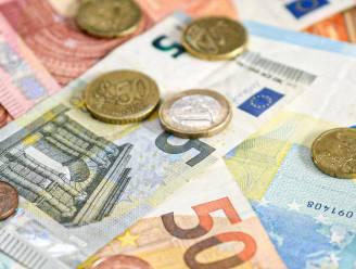 Roeselare verlengt relancesubsidie: nog tot eind jaar steun voor handelaars(verenigingen) die evenementen opzetten