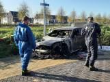 Wie is wie in onderzoek naar schietpartijen in Zwolle