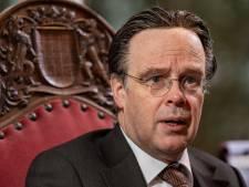 Huisarts uit zwaar getroffen Hasselt wil burgemeester eren met straatnaam voor 'leiderschap in coronacrisis'