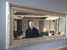 Roparun-Popfestival Zutphen legt de lat weer wat hoger