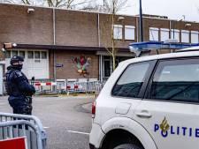 Gemoederen lopen hoog op bij Marengo-proces: 'Wat doe je boos?'
