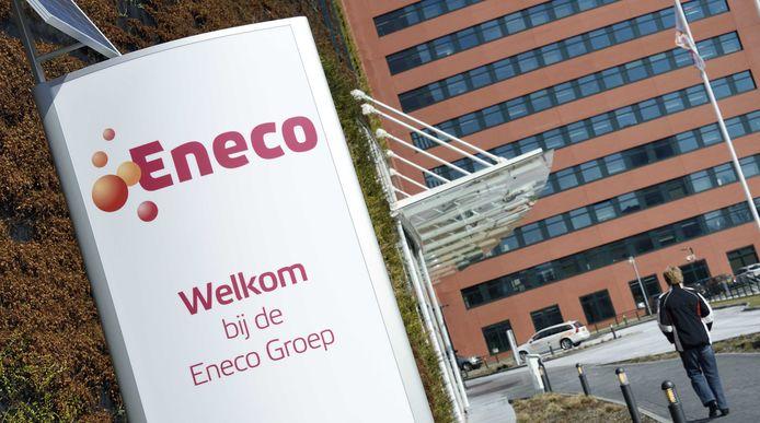 Energie wordt duurder bij Eneco, Essent en Nuon zullen volgen, verwacht Gaslicht.com.
