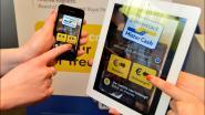 De Nederlandsche Bank waarschuwt voor cashloos betalen
