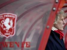 Verbeek verandert systeem tegen FC Utrecht