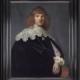 Onbekende Rembrandt ontdekt