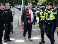 Bruls en NEC in de clinch: 'Inhoudelijk terecht, maar felle toon werkt averechts'
