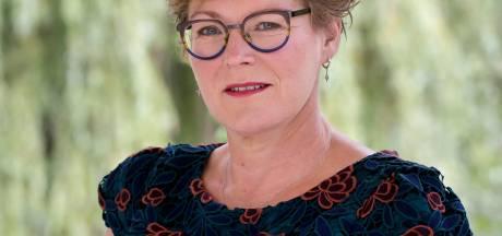 Geen vervanger voor vertrekkende PvdA-wethouder Greet Buter in Laarbeek