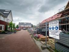Steun voor sociale bouw in Horssen, Bergharen, Hernen en Batenburg: 'Behoefte aan compacte woningen'