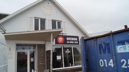 Nieuwe vestiging Pizza Hut opent op 29 april