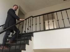 Boeijend Huys failliet: zorg gaat door, gesprekken over overname