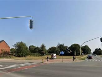 """Menselijke ketting vraagt aandacht voor onveilige Turnhoutse ring: """"Het zoveelste dodelijke fietsongeval was te vermijden"""""""