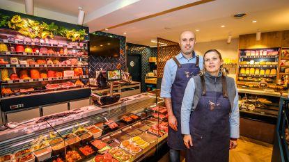 """""""Acht slagerijen in de Gistelse Steenweg? We doen allemaal ons best"""""""