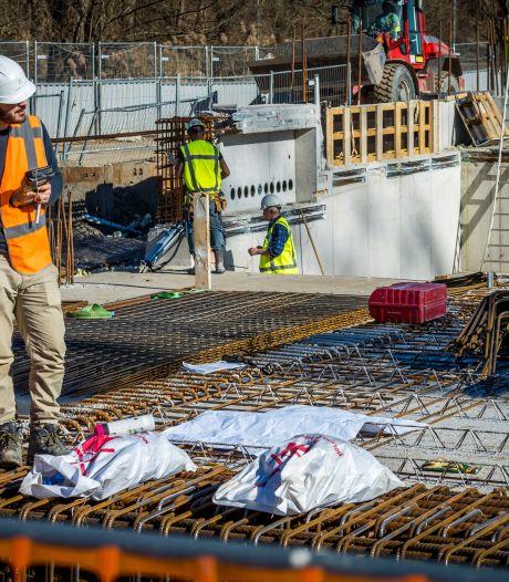 Bouwwereld vraagt miljarden voor meer huizen, maar kampt nog met stikstofprobleem