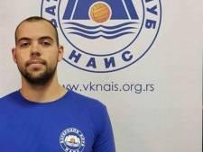 BZC versterkt zich met Serviër Mitrovic
