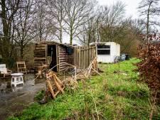 Omwonenden in de gordijnen om 'skaeve huse', maar is die angst voor de 'aso-woningen' terecht?