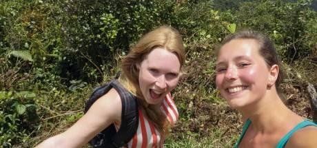 Parties en randonnée dans la jungle, ces deux amies n'en sont jamais revenues: qu'est-ce qui leur est arrivé?