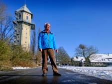Dubbeldammer Piet Bijl zegt nog altijd: 'Ik ga even naar Dordt'