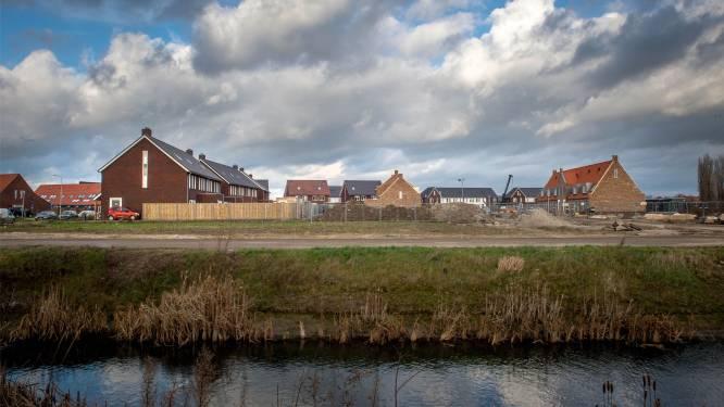 Raadslid West Maas en Waal wil lokale starter voorsprong geven op huizenmarkt