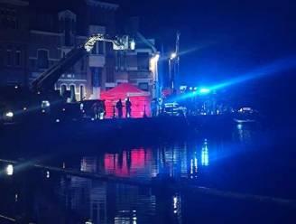 Vier inzittenden die overleden nadat auto in Leie belandde zijn vermoedelijk een koppel van Slovaakse afkomst en twee vrienden uit Slovakije