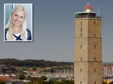 Vuurtorenwachter Nicolette eist onderzoek naar pesterijen Brandaris