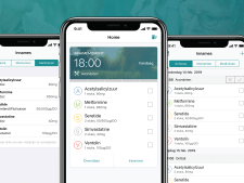 Eindhovense medicijn-app en online apotheek MedApp vliegt uit: start-up van TU/e overgenomen door Europese speler