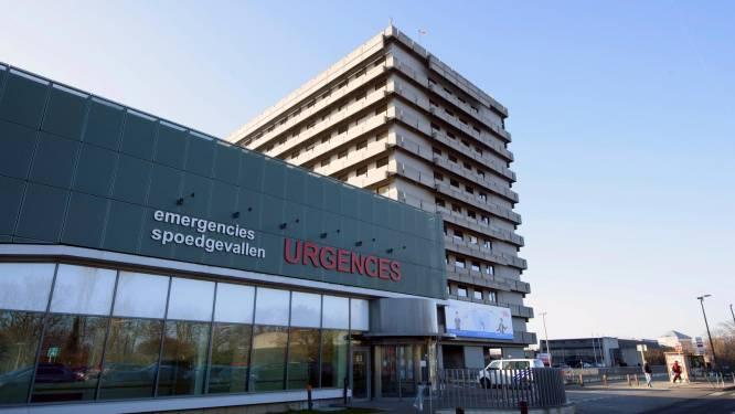 Deux hôpitaux et deux médecins renvoyés devant le tribunal pour le décès d'une ado