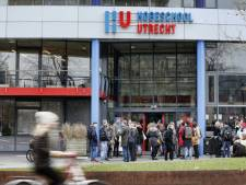 Begroting Hogeschool Utrecht alsnog goedgekeurd