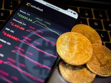 Is bitcoin verbieden goed idee? 'Ik snap niet dat we niet voorop lopen met omarmen van de munt'