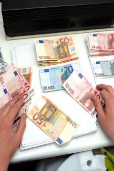 Vijf jaar cel geëist tegen gepensioneerde Delftenaar (72) vanwege tellen crimineel geld: miljoenen euro's