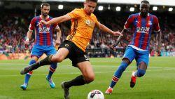 Football Talk. Nieuwe mokerslag voor Man United, ongelukkige own-goal Dendoncker