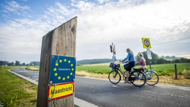 Nederland wil quarantaineplicht voor reizigers vanaf 15 mei