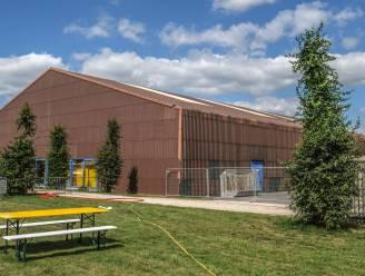 Renovatie sporthal Michelsberg start nog deze paasvakantie