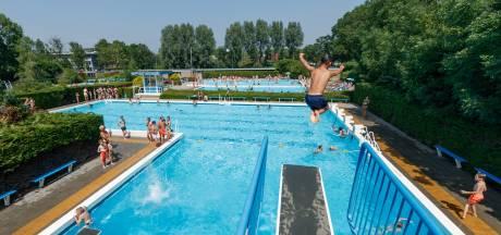 Discussie in Zevenbergen laait op: 'Sporthal niet bij zwembad Bosselaar'