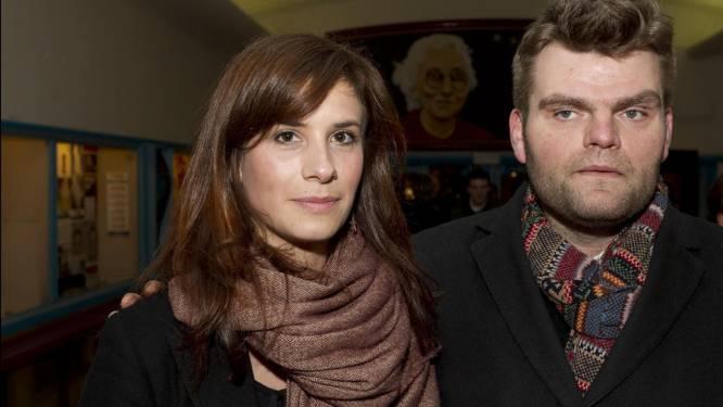 """Stefaan Degand: """"Hart van mijn vrouw blijft voortleven in iemand anders"""""""