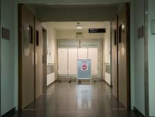 Des médecins assistants menacés en cas de grève le 20 mai dernier