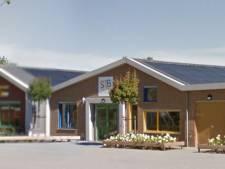 School met de Bijbel in Langbroek gaat nog steeds niet open