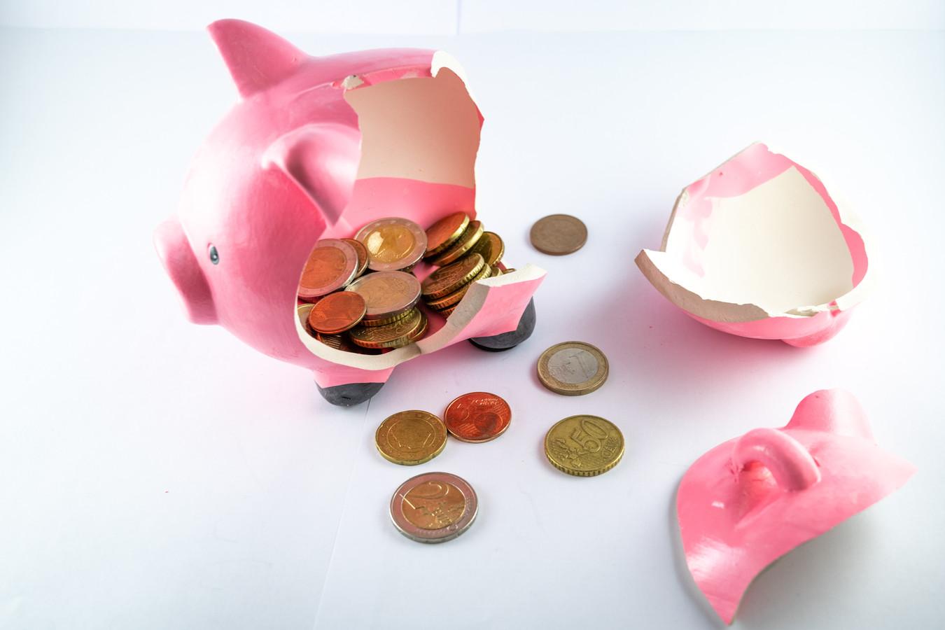 Cultuurverenigingen en andere clubs in de gemeente Woensdrecht die door corona inkomsten mislopen, kunnen compensatie aanvragen. Dat moet helpen om na de crisis weer activiteiten op touw te zetten.