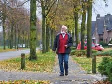 Boekel geeft zichzelf kapvergunning voor 83 bomen
