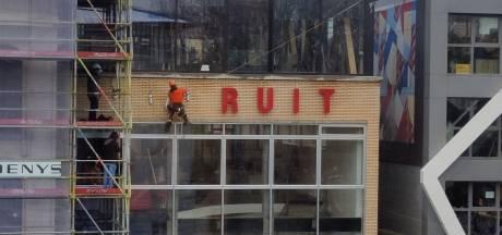 Le parti socialiste flamand a dédommagé le Vooruit pour adopter son nom