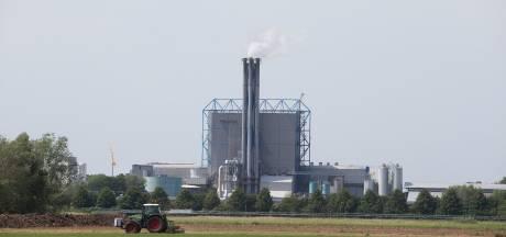 Klimaatcoalitie maant Arnhemmers tot daden om wereld te redden