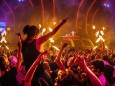 Amsterdam Dance Event gaat door, ondanks beperkingen