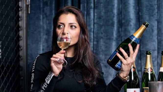 """Onze huissommelier proeft 10 budgetchampagnes uit de supermarkt: """"Amper 9,99 euro voor een heerlijke champagne"""""""