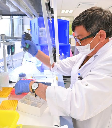 GZA en ZNA-ziekenhuizen gaan weefselstalen van overleden coronapatiënten onderzoeken