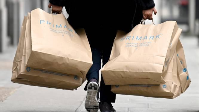 Katoenen kiloknaller Primark wil duurzaam T-shirt voor een paar euro mogelijk maken