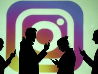 Instagram wil storingen melden in app