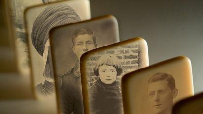In Flanders Fields Museum publiceert historische analyses uit dodenregister