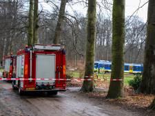 Geen treinen tussen Arnhem en Zutphen door ongeluk op spoor