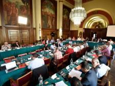 Charleroi a présenté son budget 2020: pas de nouvelles taxes et des embauches en vue